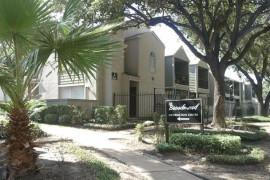 2801 Broadmead at 2801 Broadmead Drive, Houston, TX 77025, USA for