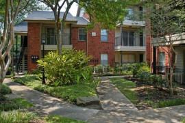 8380 El Mundo at 8380 El Mundo Street, Houston, TX 77054, USA for