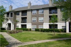 12665 Crossroads Park Dr