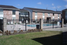 3719 Country Place